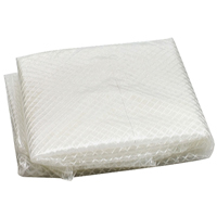 M-D Building Products 03426 34-Inch By 30-Inch Round Central Air Conditioner