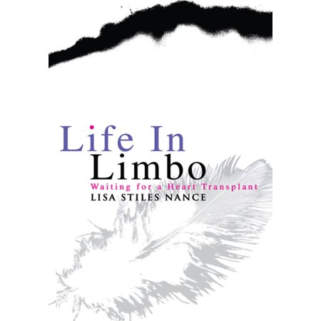 Life in Limbo - eBook - Limbo Pole