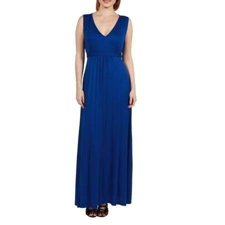 Women's Island Fire Maxi Dress (Dress Stores New Dorp Lane Staten Island)