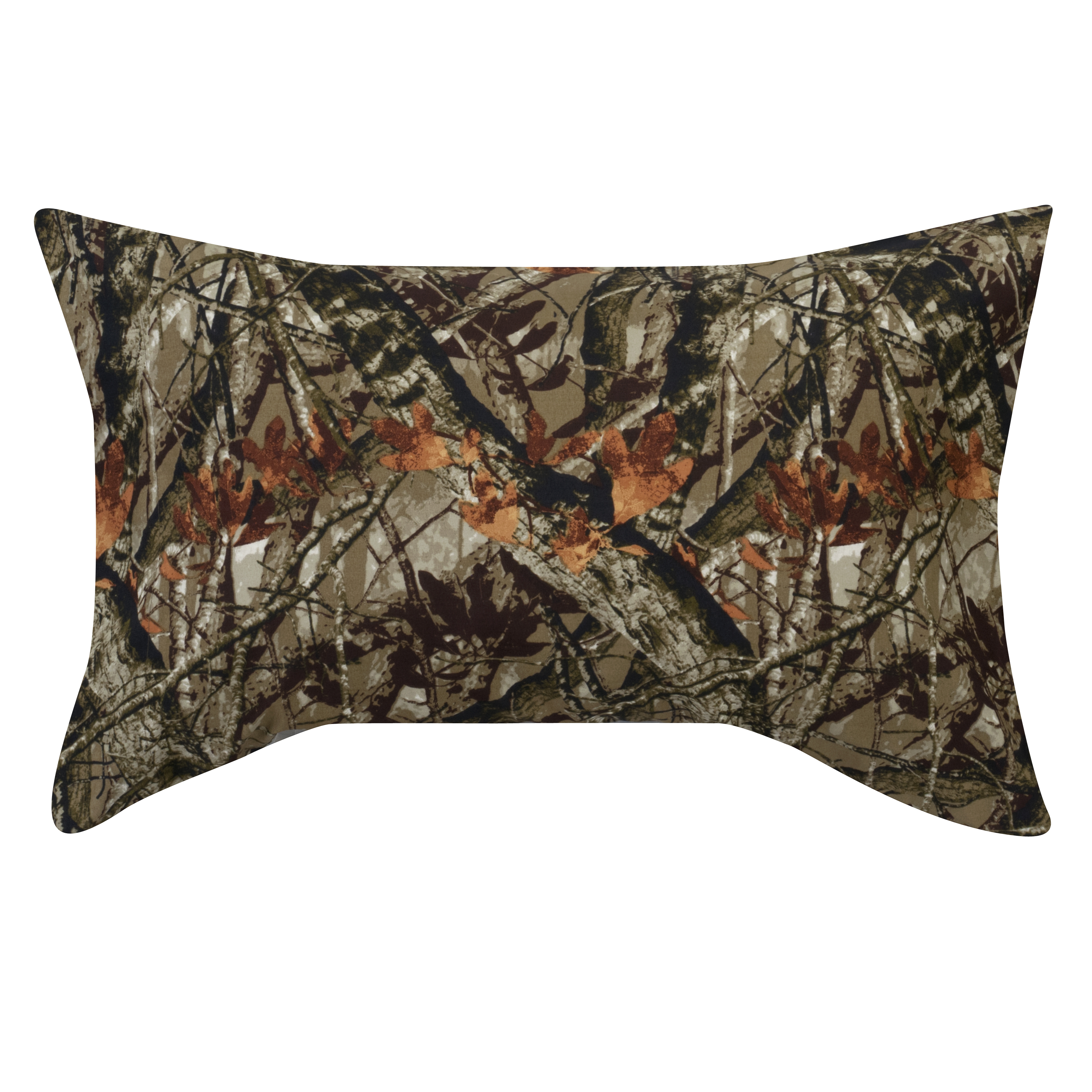 Mainstays Pillowcase Collection