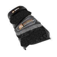 Shock Doctor Wrist 3-Strap Support Left