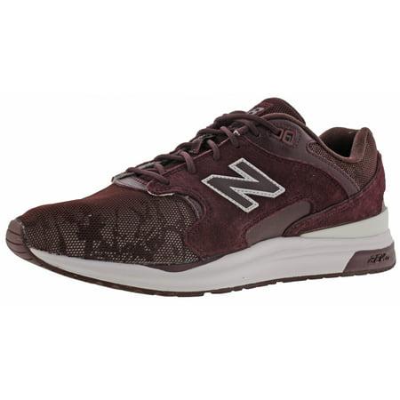 newest baf3f 49e77 New Balance - New Balance 1550 Men s Running Shoes Sneakers - Walmart.com
