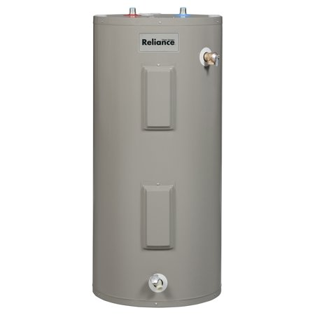 Reliance 6 40 EORS 40 Gallon Electric Medium Water