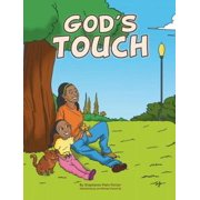 God's Touch - eBook