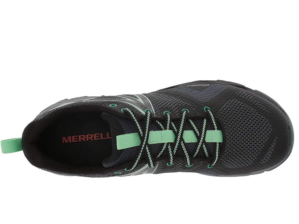 merrell size 9 womens 9000