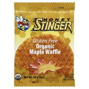 Honey Stinger Honey Stinger  Waffle, 1 oz