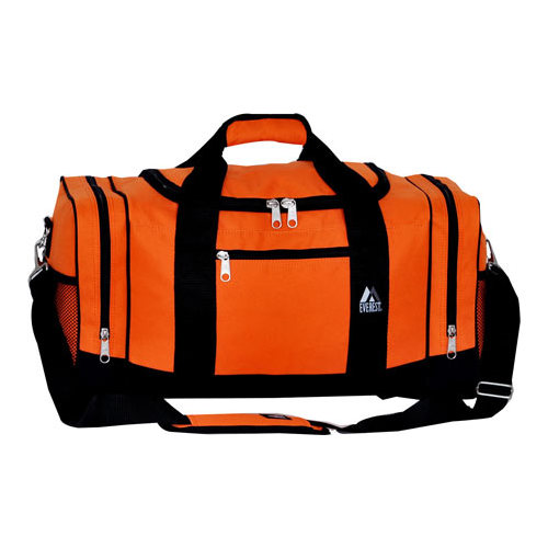 "Everest 20"" Sporty Gear Bag 020 by Overstock"