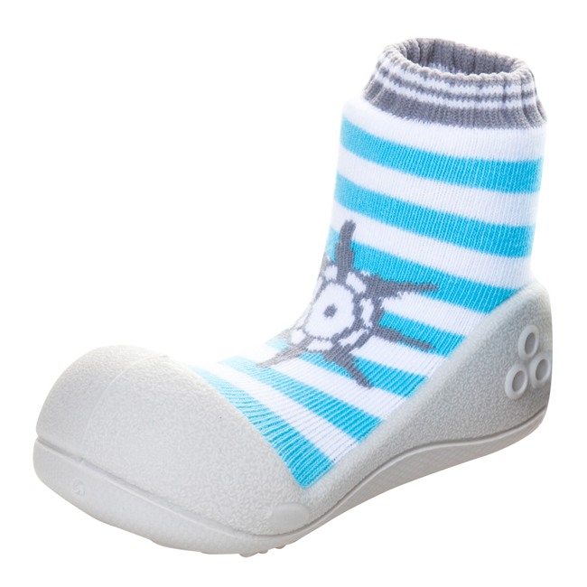 Baby Footwear; Boy's, 1-pair