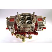 Quick Fuel Technology Q-850 Carburetor