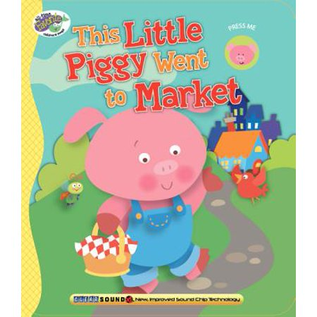This Little Piggy Went to Market for $<!---->