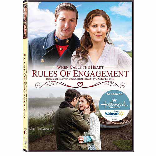 3 card guts rules of engagement tv