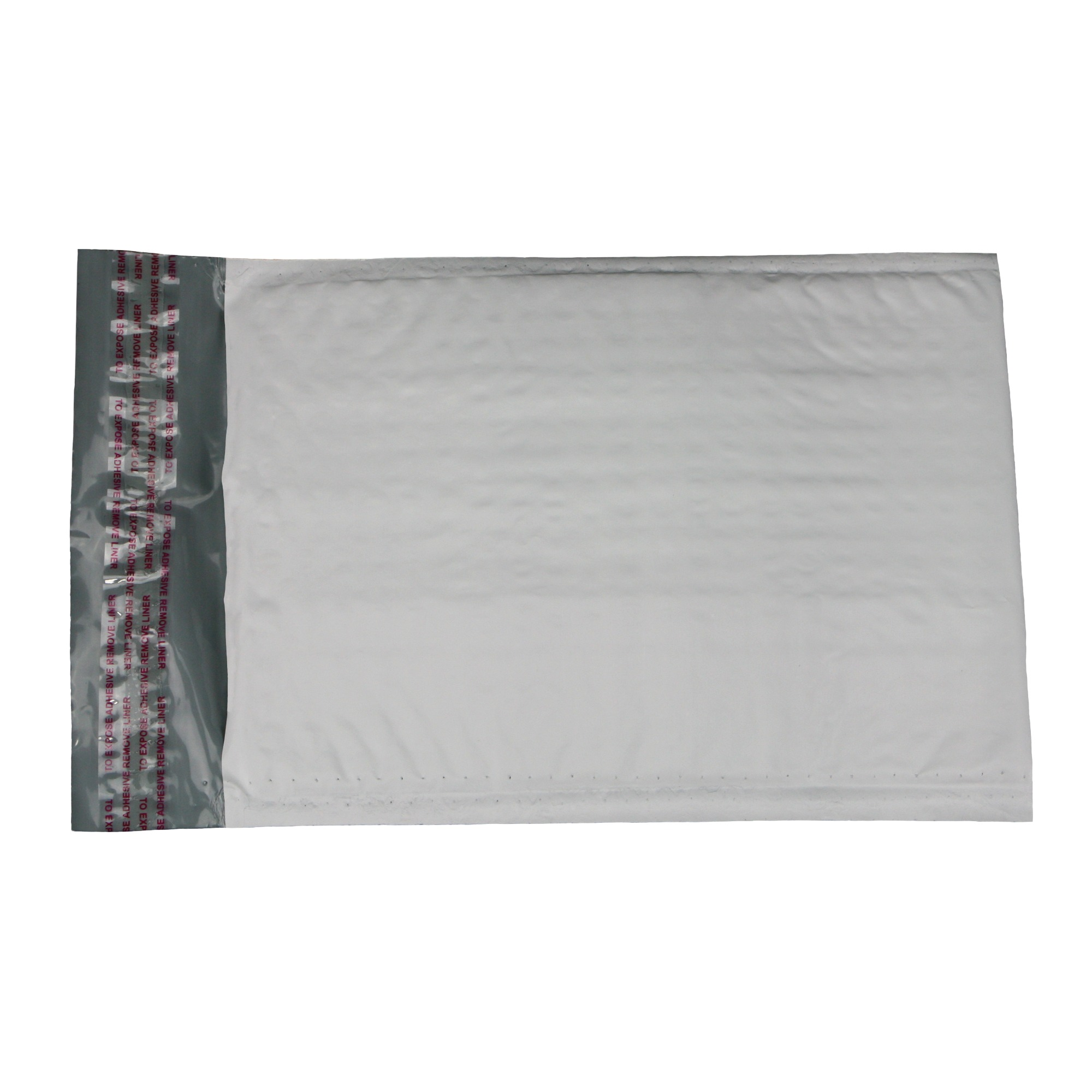 9.5x14.5 #4 POLY BUBBLE PADDED MAILERS ENVELOPES SHIPPING MAILING BAGS 9.5x13.5