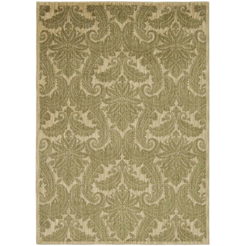 Nourison Aritsto Collection Area Rug
