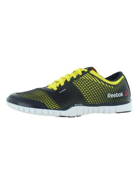 159c179af14 Product Image Reebok Z Series Tr Cross Training Men s Shoes