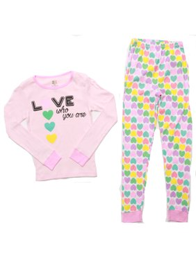 Just Love Cotton Pajamas for Girls 34606-10370-14-16