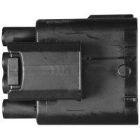 NGK 24386 Air / Fuel Ratio Sensor for 08-10 Honda Accord