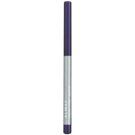 Almay Intense I-Color Eyeliner, Purple Amethyst 001