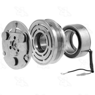 Four Seasons A/C Compressor Clutch P/N:47560