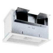 Ceiling Ventilator, Broan, L500