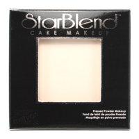 mehron StarBlend Cake Makeup  - Butterfly/Geisha