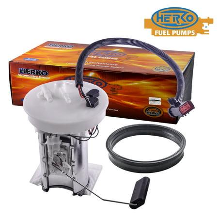 Herko Fuel Pump Module 027GE For Jeep Grand Cherokee 4.0L 4.7L