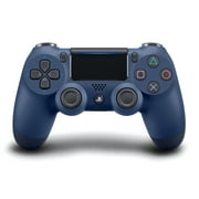 Best Controllers - DualShock 4 Wireless Controller for PlayStation 4 Review