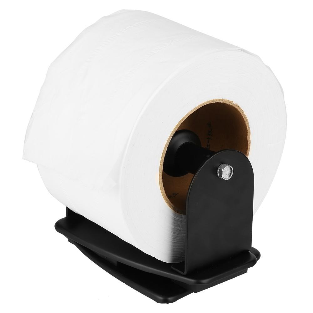 Faginey Paper Roll Holder Wall Mounted Tissue Holder