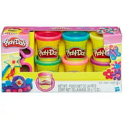 Sparkle Compound Collection by Play-Doh Ages 3 Years and Up