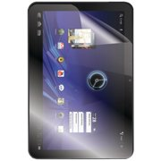 iEssentials Anti-Glare Screen Protectors for E-Readers, 9-Inch and 10-Inch Tablets (AGL-T10)