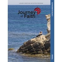 Journey of Faith for Teens, Catechumenate: Lessons (Other)