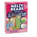 Kids Craft Melty Beads Variety Pack by Horizon Group USA