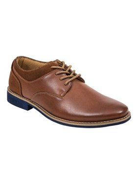 Boys' Deer Stags Jax Oxford
