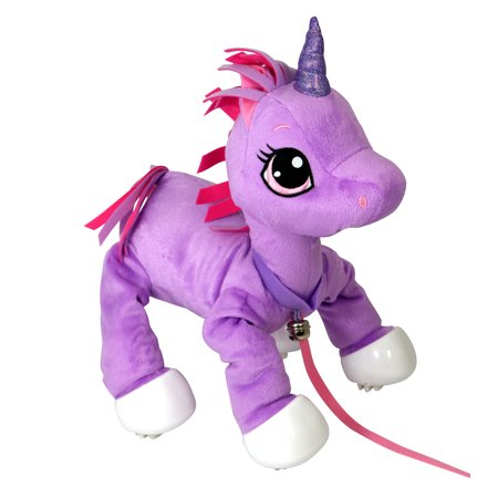 Unicorn Merchandise (Peppy Pets 11