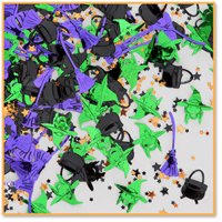 Witches Brew Confetti Case Pack 18