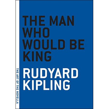The Man Who Would Be King - eBook (Beenie Man Kingston To King Of The Dancehall)