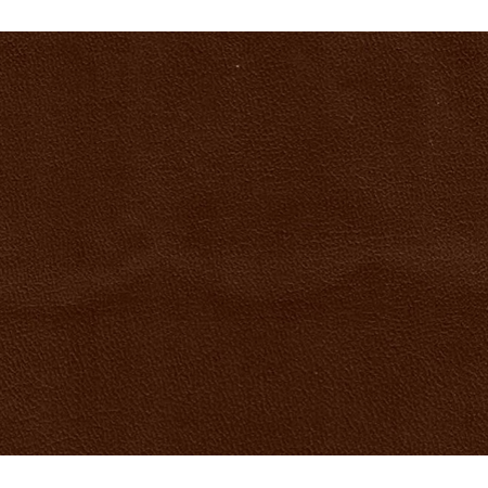 Custom Leather Upholstery - (BROWN) NEW Soft Skin Vinyl 54