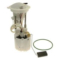 VDO Fuel Pump Assembly, w/ Sending Unit