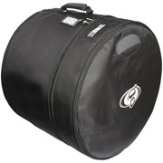 Protection Racket Padded Bass Drum Case 20 x 14 in.