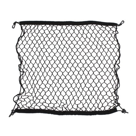 Pick Up Cargo Net
