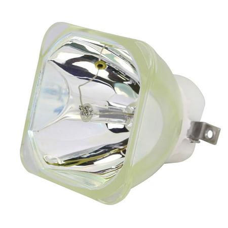 Lutema Platinum lampe pour Eiki LC-WAU210 Projecteur (ampoule Philips originale) - image 5 de 5