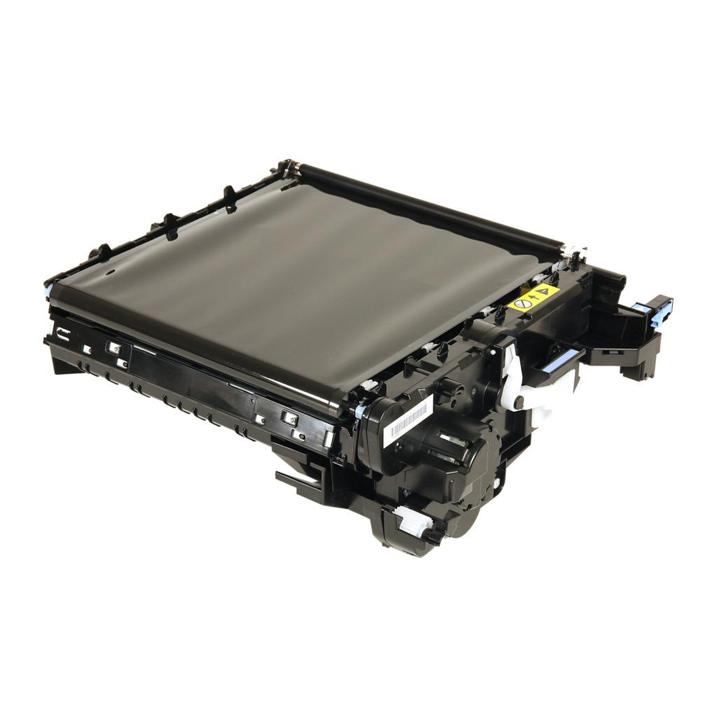 HP RM1-2752-100 (RM1-2752-060) Electrostatic Transfer Bel...