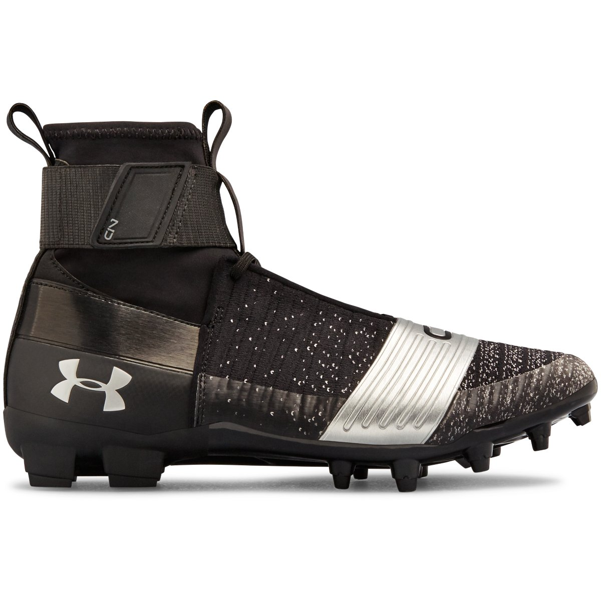 Men's Under Armour C1N MC Cam Football Cleats