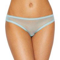 OnGossamer Womens Gossamer Mesh Hip Bikini Style-3202