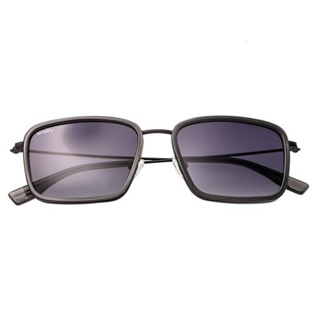 Simplify Sunglasses 103-GY Parker Acetate Frame Sunglasses, (Warby Parker Women's Sunglasses)