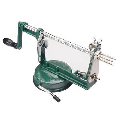 Brand New Apple/Potato Peeler