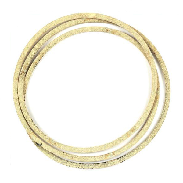 """Genuine Simplicity Replacement V-Belt (118"""") for Lawn Mow..."""
