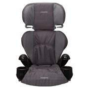 Rightway Booster Car Seat