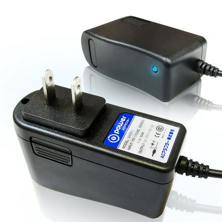 T Power Ac Dc Adapter For Fujifilm Instax Share Smartphone Printer Sp 1 Sp1 Instax R  Share Ac 5Vx Bka Ac5vn Ac 5Vs  Ac 5Vc  Ac 5Vn  Ac 5Vw  Ac 5V Ac 5Vh  Ac 5Vhs  Ac 5Vx  600005538 Replacement Ac Dc