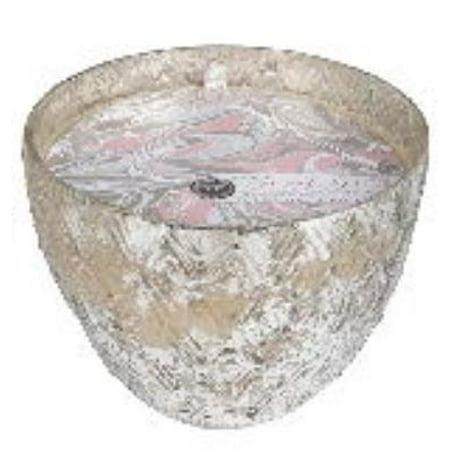 Sweet Grace 009 Bridgewater Scented Jar Candle