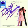 Dirty Dancing Soundtrack (Walmart Exclusive)-Vinyl